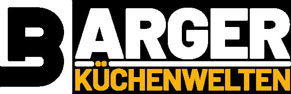 Logo Barger Küchenwelten